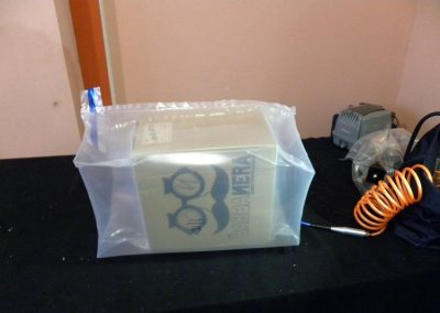 airecobox-bottiglie.10_f
