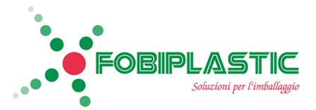 fobiplastic.com